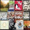 ACC Distribution USA
