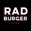 Rad Burger Co