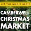 Camberwell Christmas Market