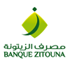 Banque Zitouna - مصرف الزيتونة
