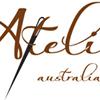 Atelier Australia