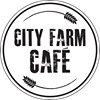 City Farm Cafe