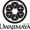 Uwajimaya Bellevue