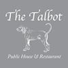 The Talbot Cuckfield