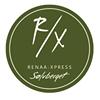 Renaa Xpress Sølvberget