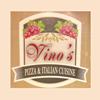 Vino's Pizza Grill