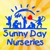 Dorchester Sunny Days