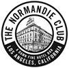 The Normandie Club