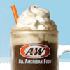A&W Restaurant of Webster, SD