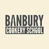 Banbury Cookery School