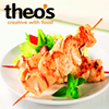 Theo's Food Company UK