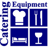 Catering Equipment Ltd