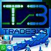 TRADE3X3