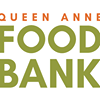 Queen Anne Food Bank at Sacred Heart