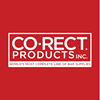 Co-Rect Products