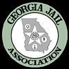 Georgia Jail Association