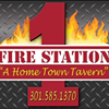 The Tavern at Fire Station 1