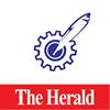 The Herald-Zimbabwe thumb