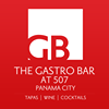 The Gastro Bar at 507