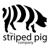 The Striped Pig