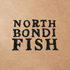 North Bondi Fish