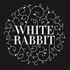 White Rabbit Cocktail Room