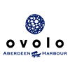 Ovolo Aberdeen Harbour