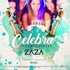 Zaza Lounge