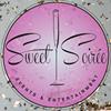 Sweet Soirée
