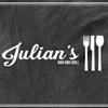 Julian's Bar & Grill