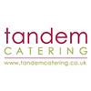 Tandem Catering Godalming