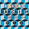 Bakchich Manchester