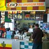 McCammon A&W/Taco Time