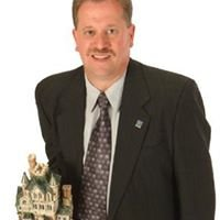 Randy Benoit Real Estate