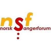 Trøndelag sangerforum