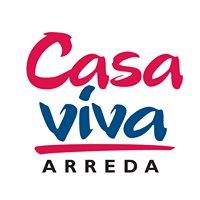 Casaviva Arreda
