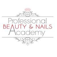 Professional Beauty & Nail Academy