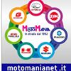 MOTOMANIA S.R.L.