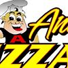Andy's Pizzas