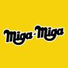 Miga - Miga S.R.L