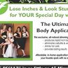 Itworksbodywraps by Brooke