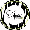 Espresso Amore Mio