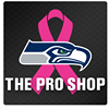 The Seahawks Pro Shop