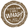 Wharf Grill and Bar