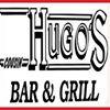Cousin Hugo's Bar & Grill
