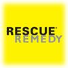 Rescue Remedy ANZ