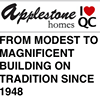 Applestone Homes