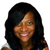 Stephanie Johnson-Dingome, CIPS, MRP