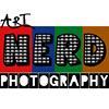 artnerd photography