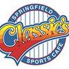 Classics Sports Bar & Grill